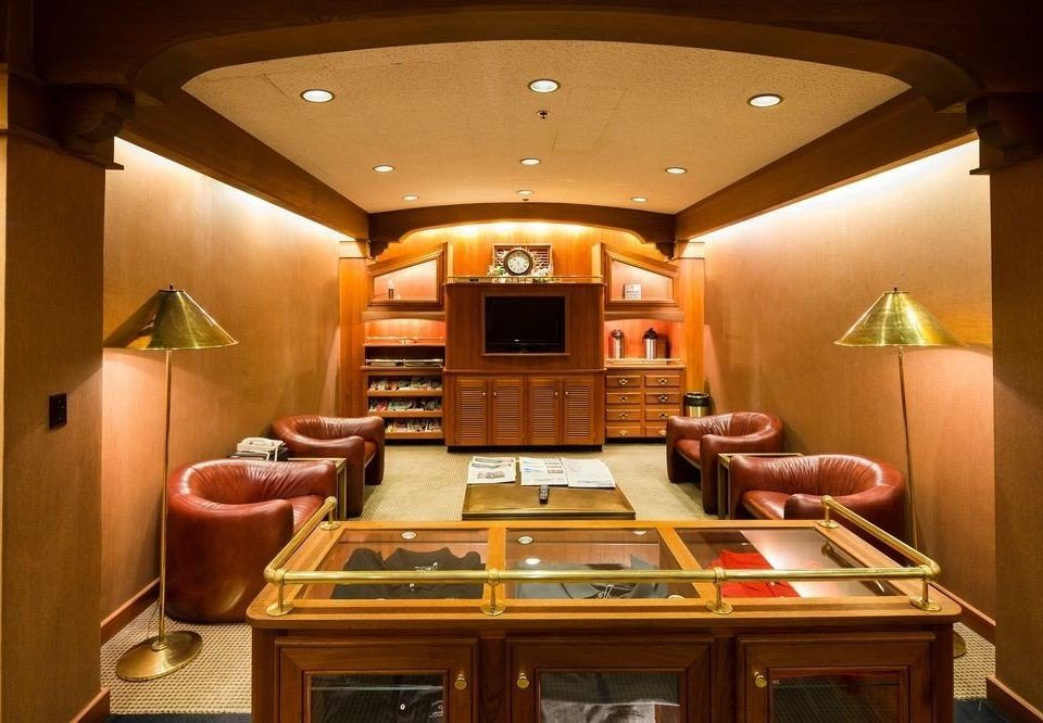 recreation room Boat Kitchen yacht wooden billiard room passenger ship vehicle lamp