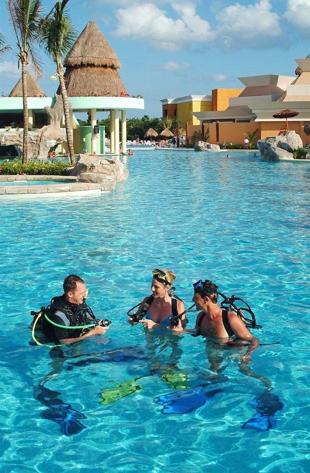 water sky leisure swimming pool Boat Pool swimming Sport Sea Resort Water park water sport Lagoon amusement park