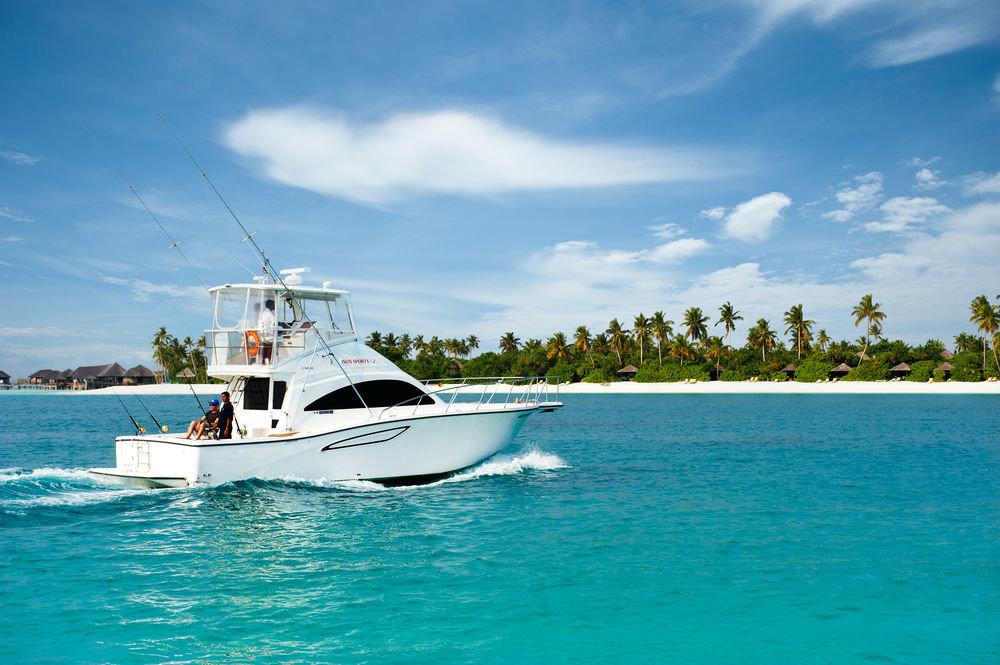 sky water Boat vehicle Sea watercraft yacht boating Lagoon