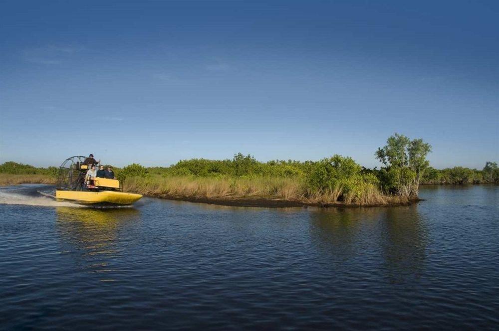water sky Boat River vehicle Lake loch channel Nature watercraft reservoir boating waterway Sea shore