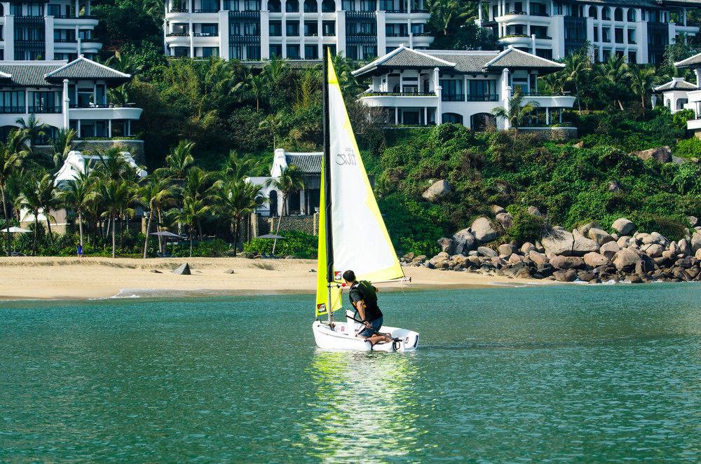 water Boat sailboat vehicle sail watercraft boating Sea sailing Lake mast