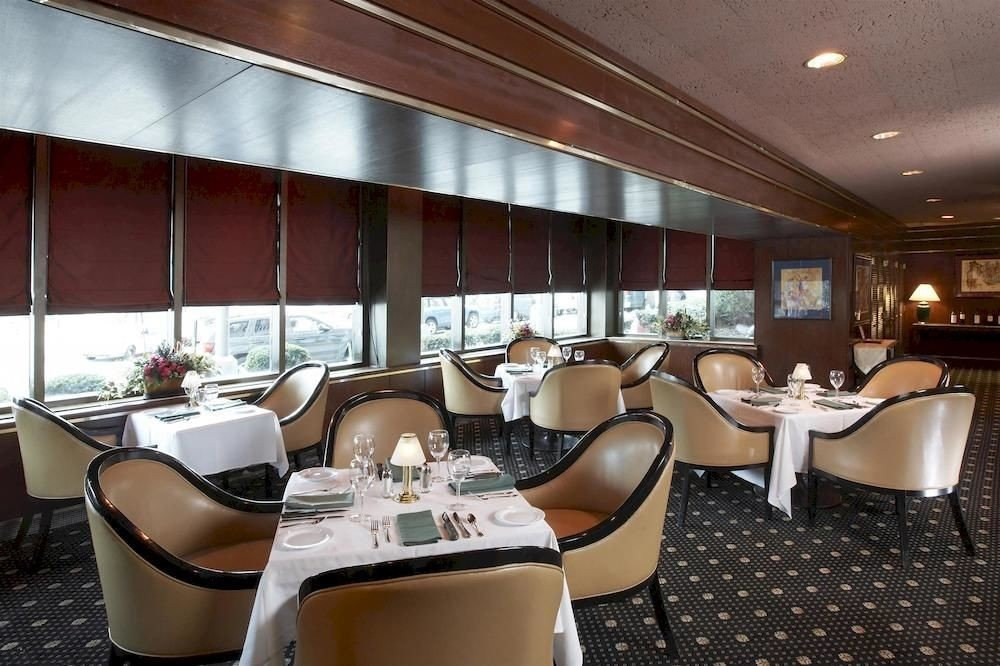 chair vehicle restaurant conference hall yacht Lobby Boat function hall passenger ship