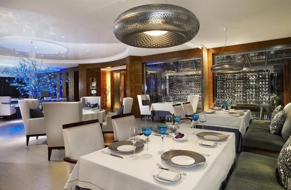 property Boat yacht vehicle living room passenger ship home luxury yacht condominium Lobby