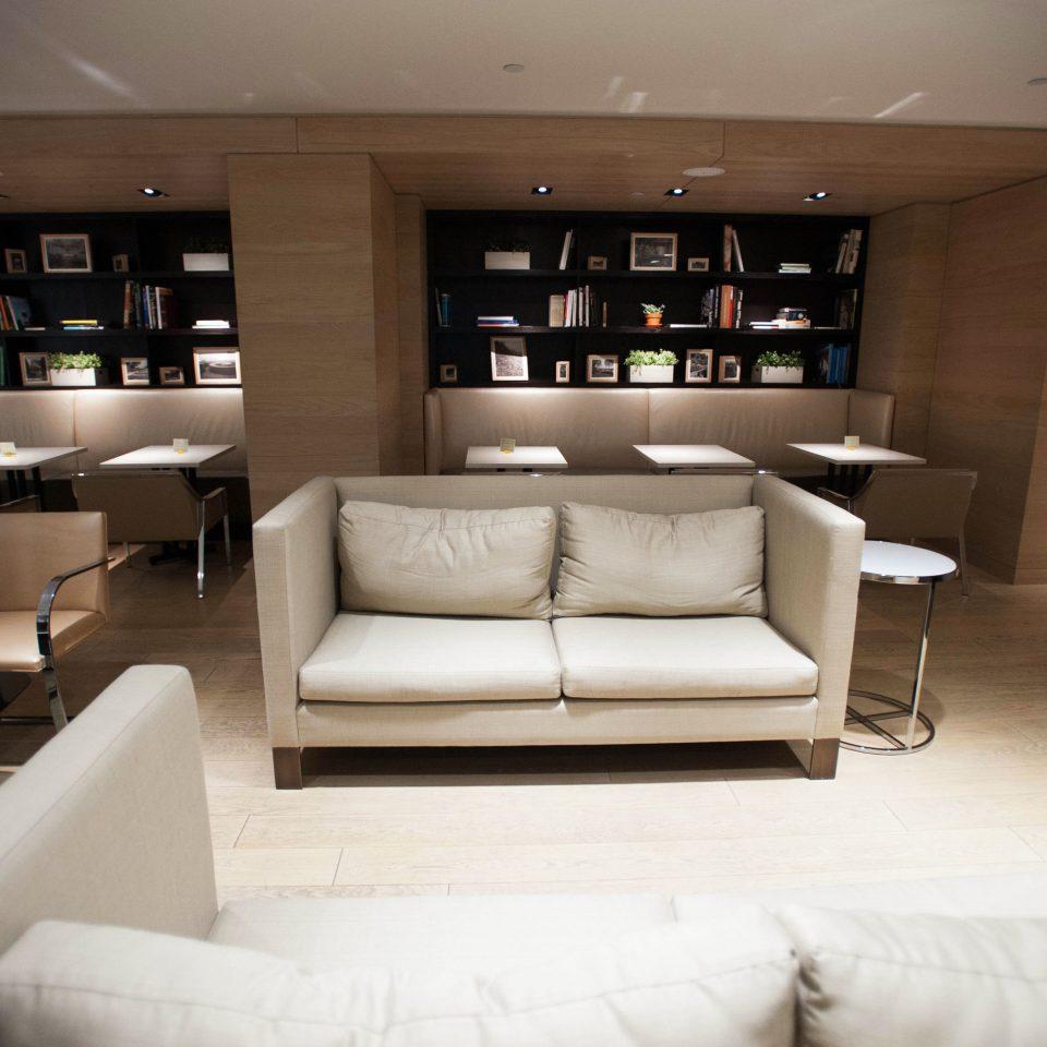 sofa living room property Boat passenger ship yacht home vehicle condominium luxury yacht Lobby