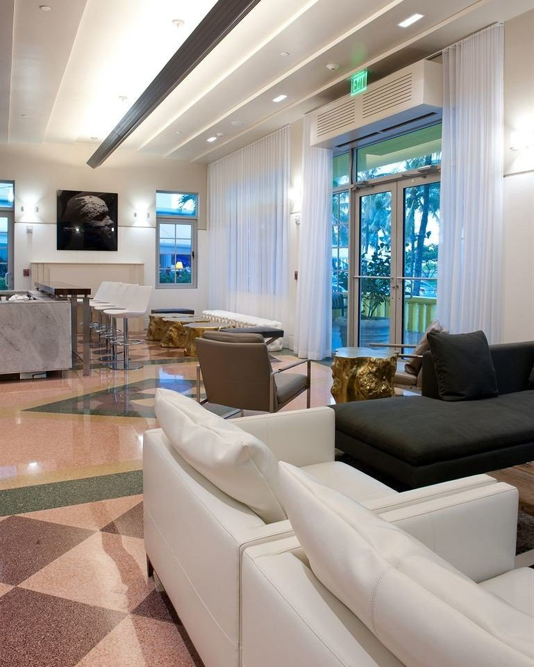living room property Lobby condominium yacht home Boat Suite mansion Modern flat