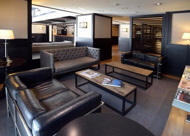 property living room vehicle yacht condominium passenger ship Boat Lobby recreation room Suite luxury yacht leather