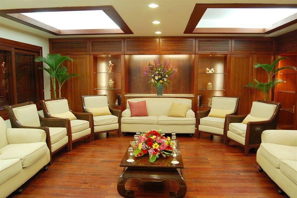 sofa Boat passenger ship Lobby living room yacht vehicle ship Suite watercraft recreation room luxury yacht flat hard leather