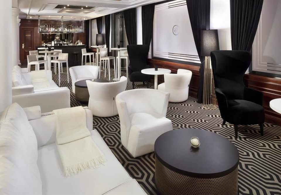 living room yacht vehicle Suite Boat restaurant Lobby luxury yacht