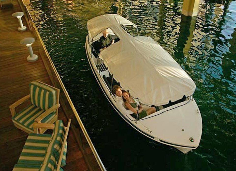 Boat Luxury Waterfront vehicle watercraft rowing watercraft wing dinghy