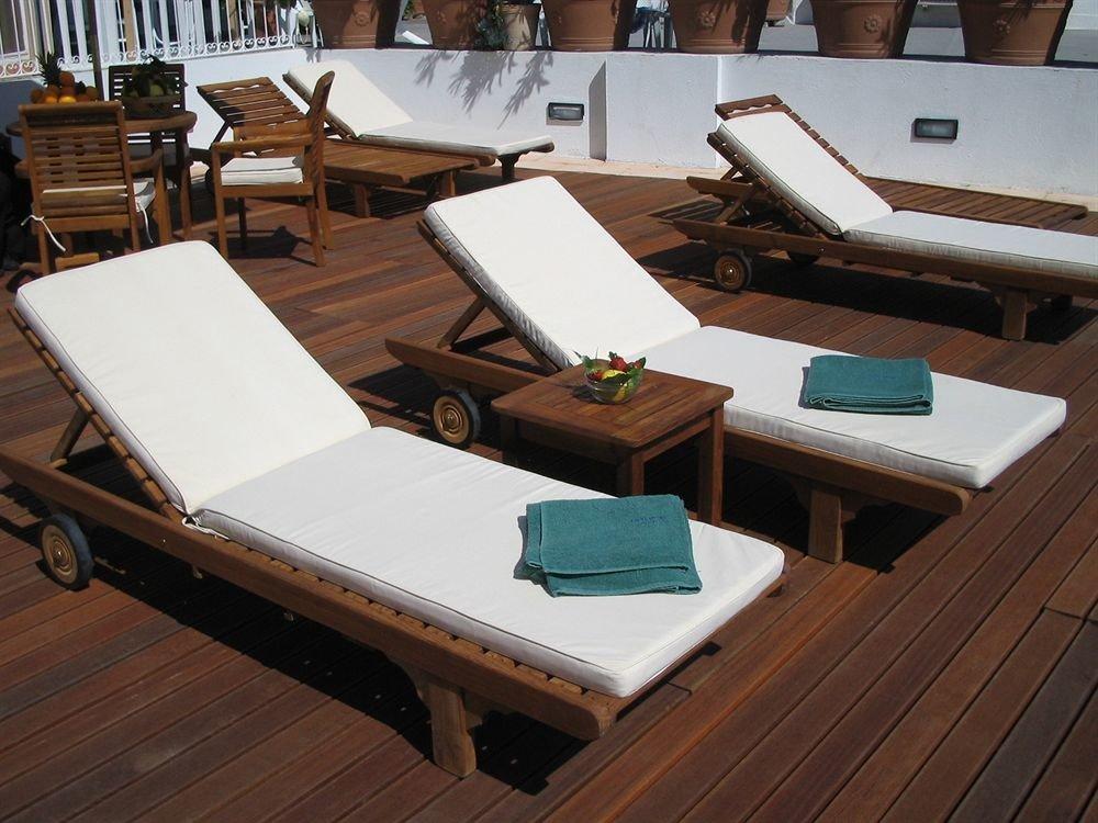 Boat vehicle yacht passenger ship watercraft wooden ship luxury yacht skiff