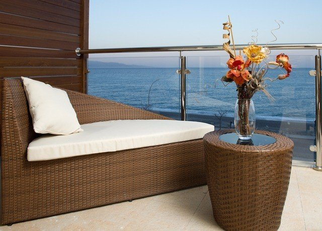 man made object yacht swimming pool vehicle Boat ship
