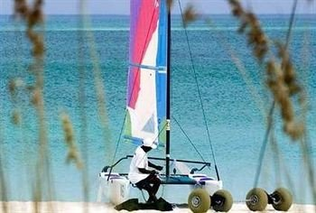 water Boat sailboat transport sail vehicle watercraft sailing mast sailing vessel sports wind sailing ship