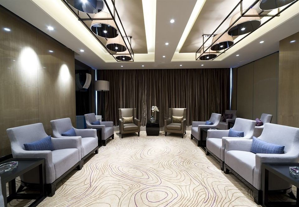 Boat passenger ship vehicle yacht luxury yacht airline conference hall ship white Modern living room watercraft clean