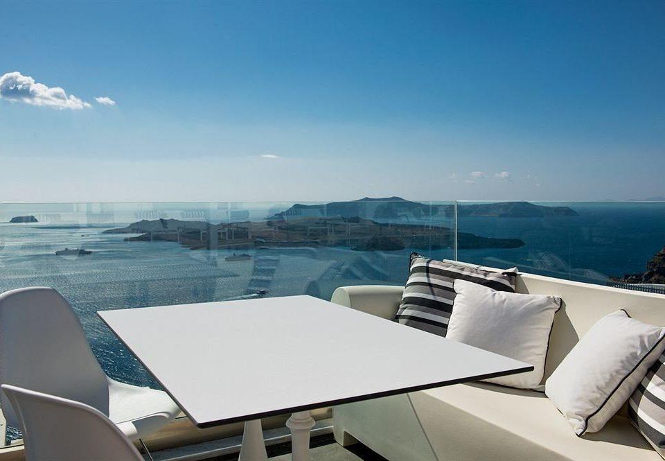 sky passenger ship Boat vehicle yacht luxury yacht ship Nature Sea watercraft overlooking