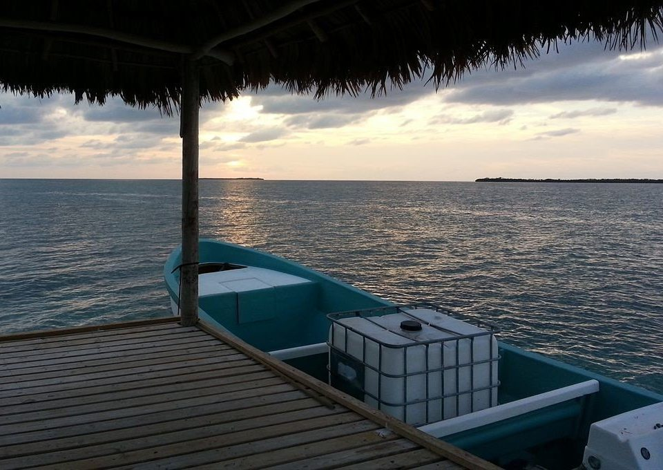 water Sea vehicle Ocean Boat dock passenger ship yacht shore overlooking