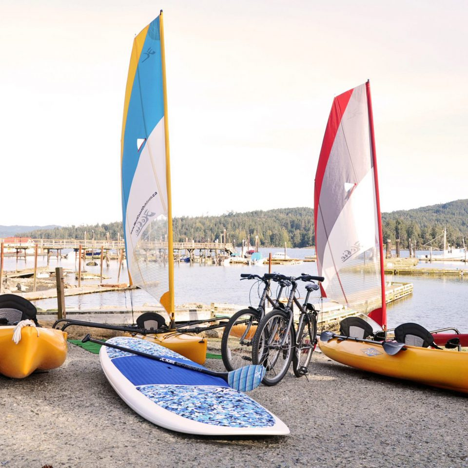 Boat Outdoor Activities Outdoors Scenic views Sport Waterfront sky water sailboat dinghy sailing sail watercraft vehicle sailing transport dinghy windsurfing keelboat sailing vessel boating wind skiff sailing ship mast proa