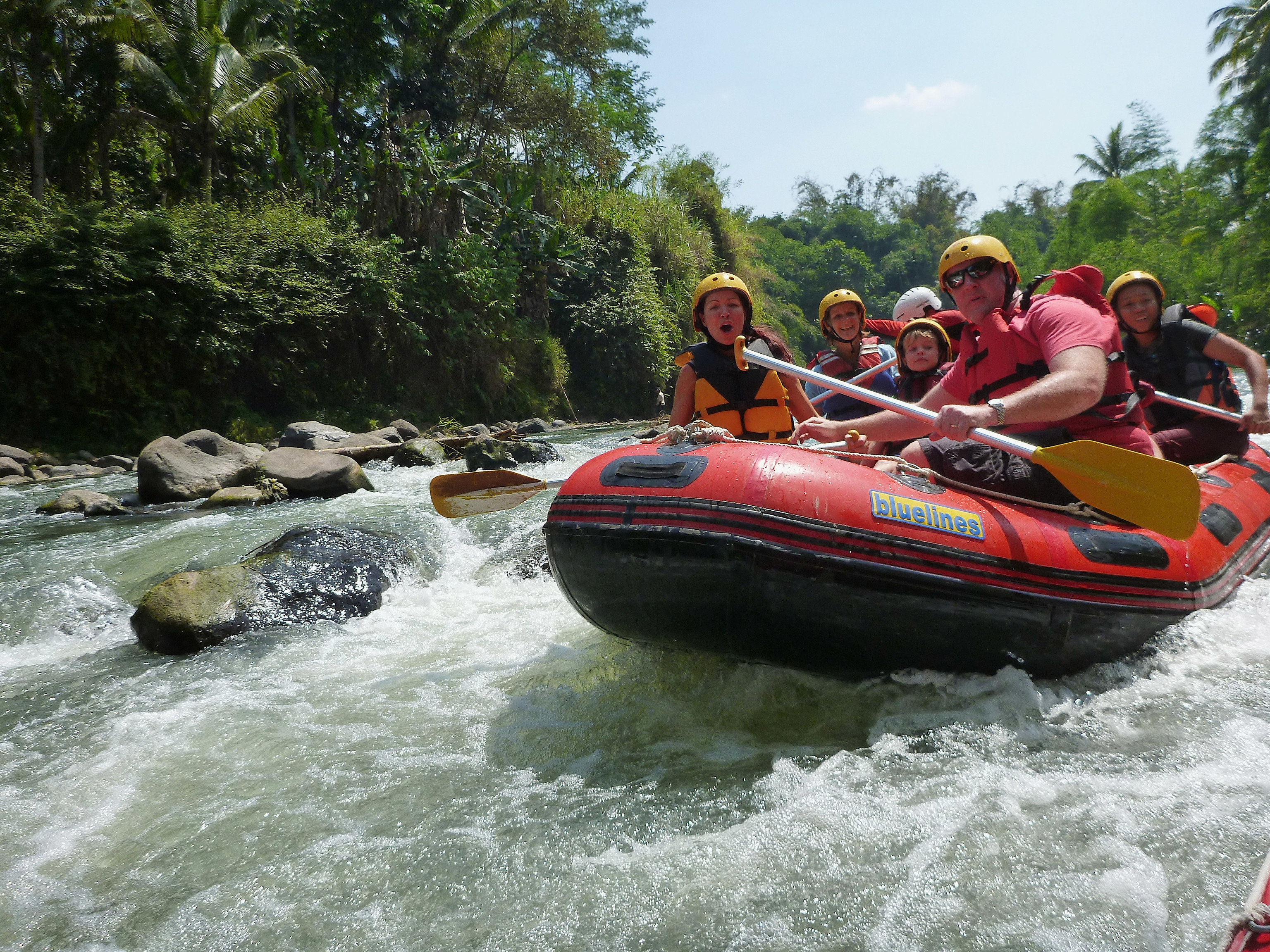 tree water sky rafting transport sports water sport tubing watercraft River riding rapid Raft leisure recreation outdoor recreation boating Boat wave