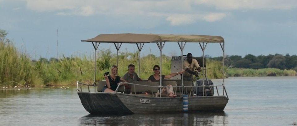 sky Boat water transport vehicle watercraft watercraft rowing River Raft