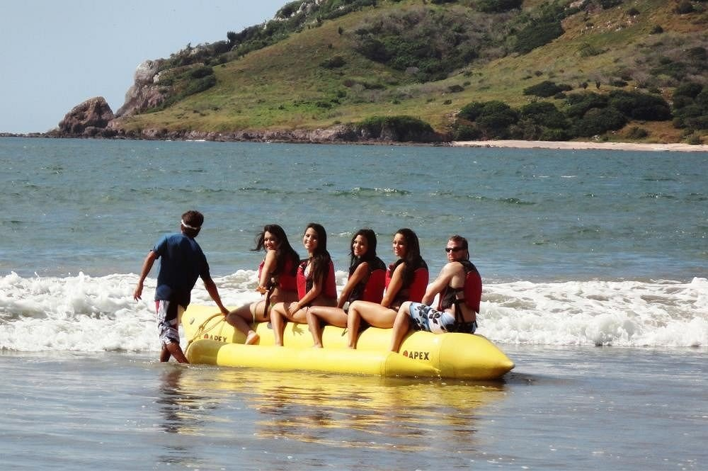 water boating mountain Boat tubing vehicle watercraft rowing water sport Raft Sea sports paddle