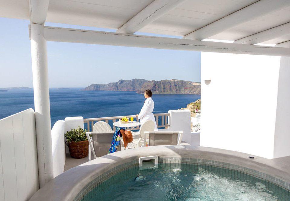 swimming pool property passenger ship yacht vehicle Boat ship bathtub Resort
