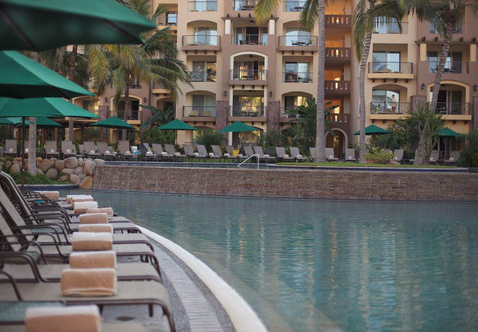 water chair property swimming pool condominium Resort waterway Boat