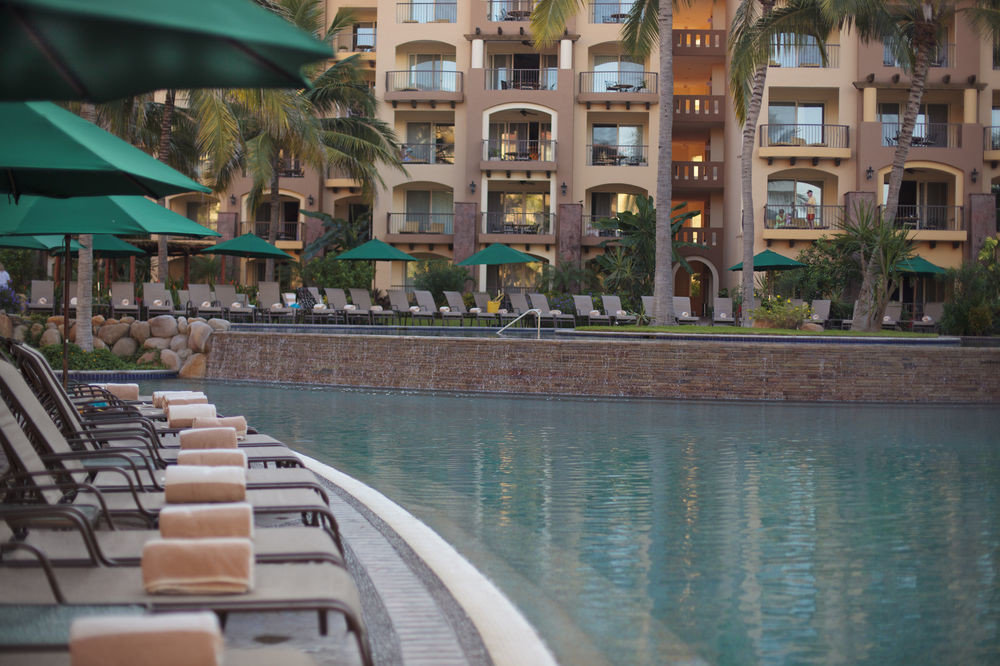 water chair property swimming pool condominium Resort waterway Boat