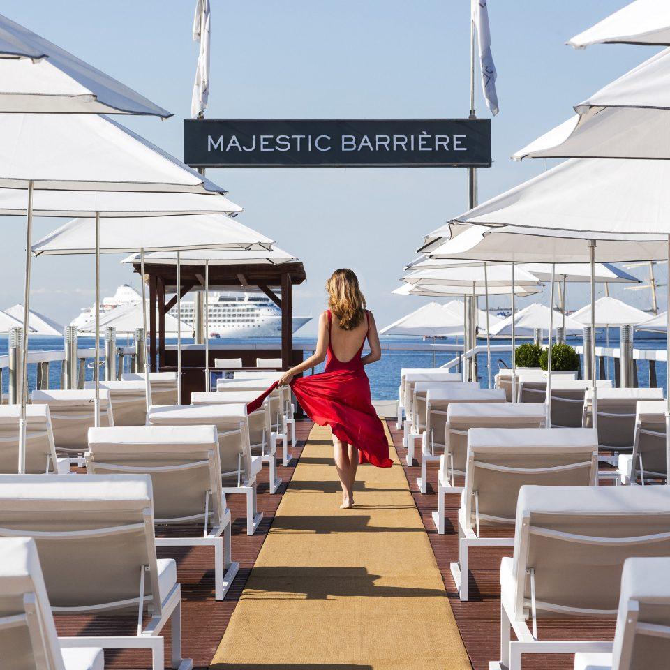 sky chair marina passenger ship Boat dock yacht vehicle ship walkway watercraft Resort