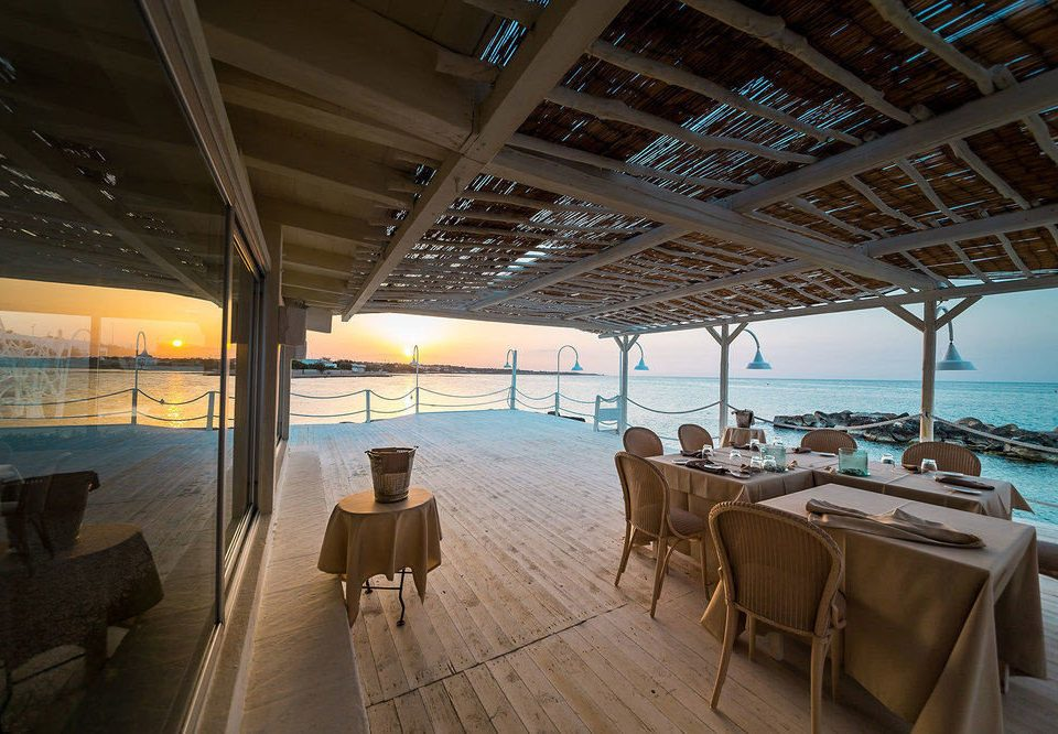 chair passenger ship vehicle Boat yacht Resort ship restaurant luxury yacht swimming pool watercraft