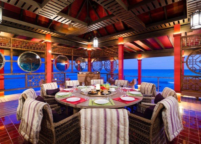 chair Boat passenger ship vehicle restaurant Resort yacht watercraft