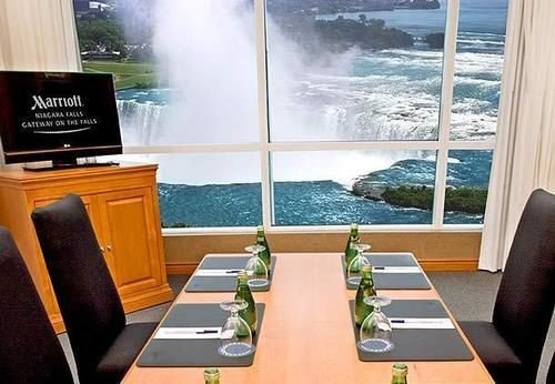 property condominium yacht home living room Boat swimming pool Resort