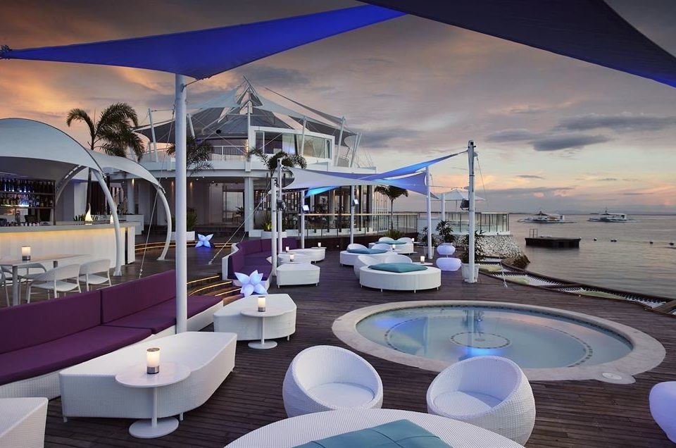 sky Boat passenger ship yacht vehicle Resort swimming pool marina watercraft restaurant ship luxury yacht dock