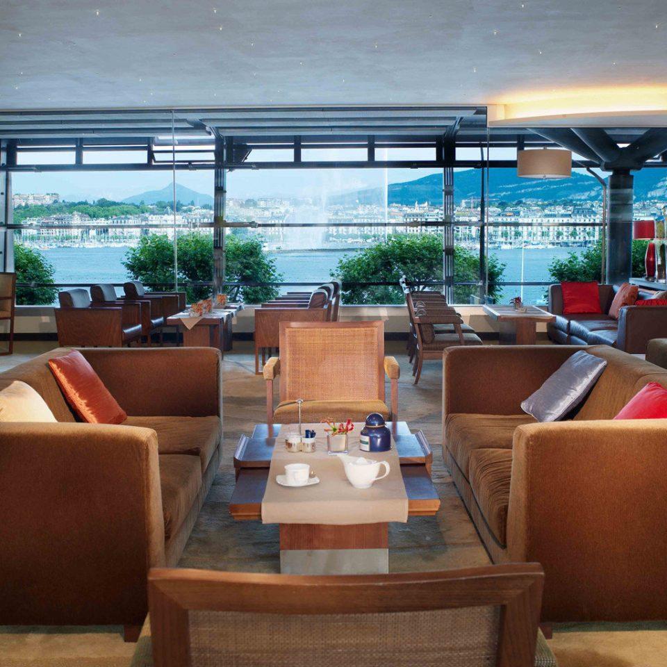Boat passenger ship vehicle yacht restaurant ship watercraft luxury yacht Resort