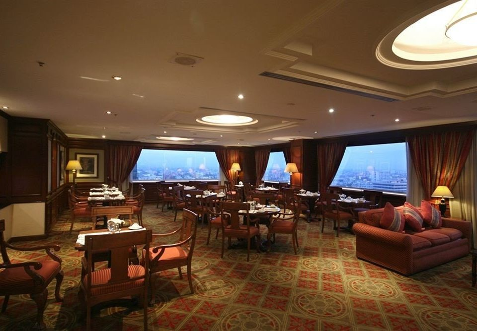 Boat property passenger ship yacht vehicle Resort restaurant luxury yacht ship
