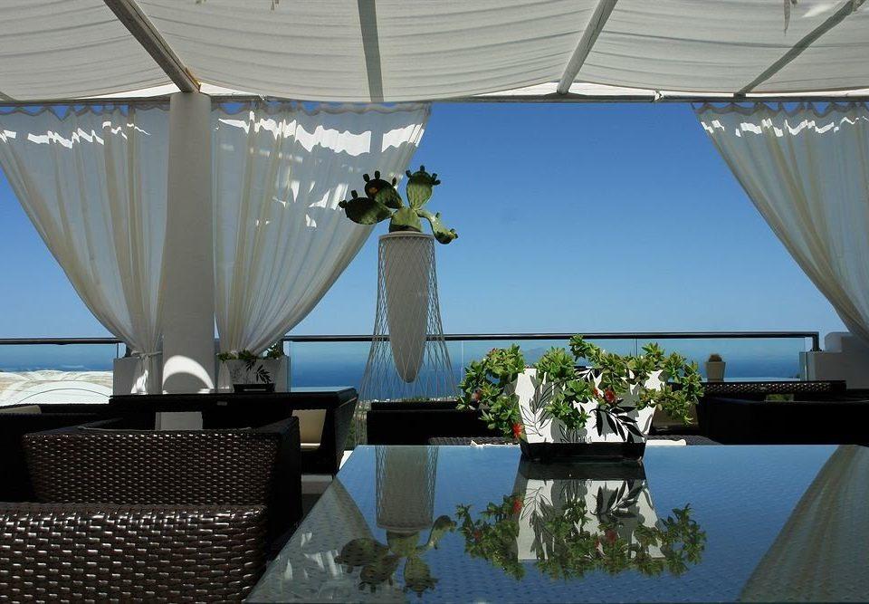 swimming pool Boat vehicle yacht Resort