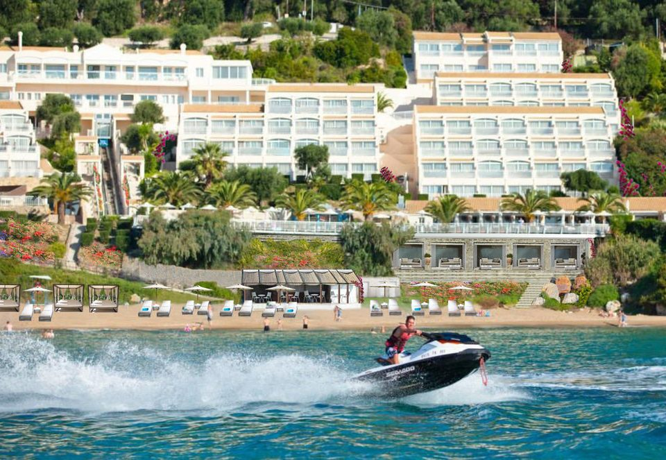 water boating leisure water sport vehicle Water park Resort powerboating boat racing Boat