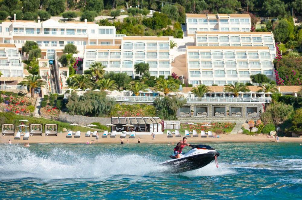 water boating leisure water sport vehicle Water park Resort powerboating boat racing Boat