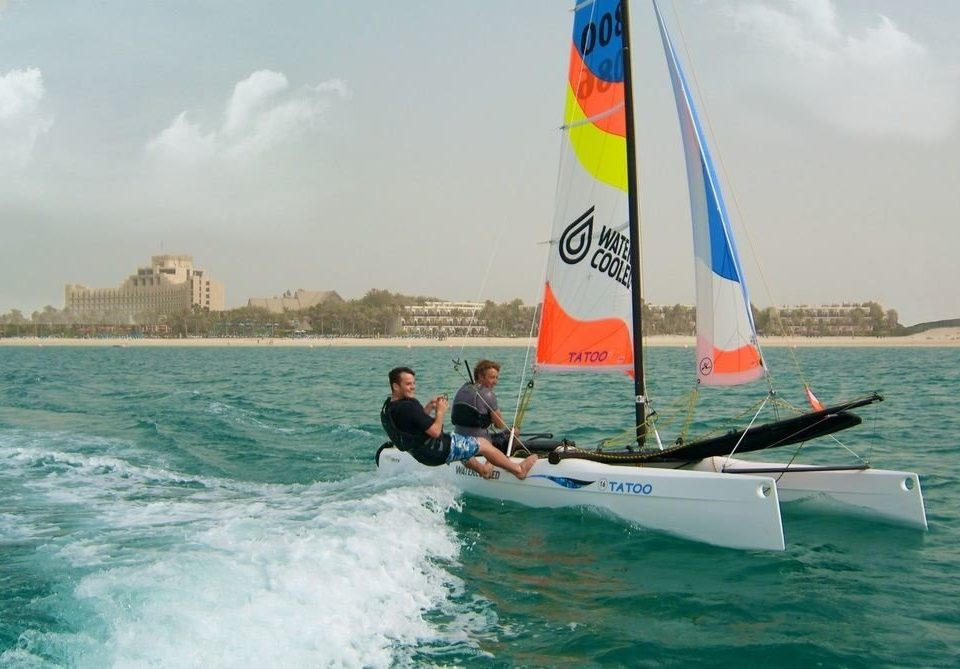 sky water dinghy sailing Boat sailboat sail watercraft sailing transport vehicle sports sailing ship sailboat racing keelboat boating windsurfing wind yacht racing dinghy Sea catamaran windsports ship skiff sailing vessel day
