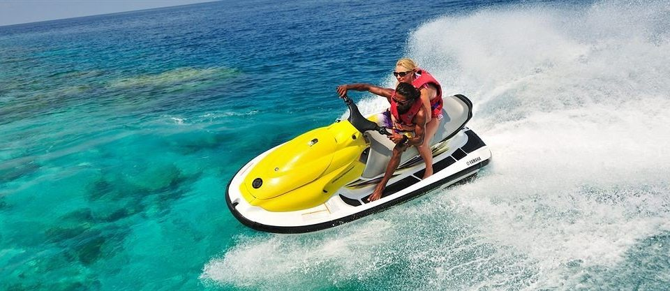 water boating vehicle powerboating sports water sport outdoor recreation personal water craft wave watercraft Boat recreation extreme sport jet ski Sea