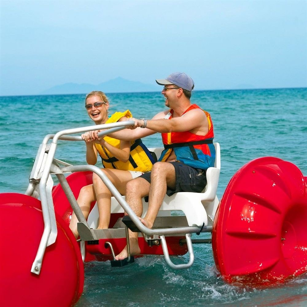 water sky boating leisure vehicle Boat watercraft rowing powerboating inflatable boat Sea