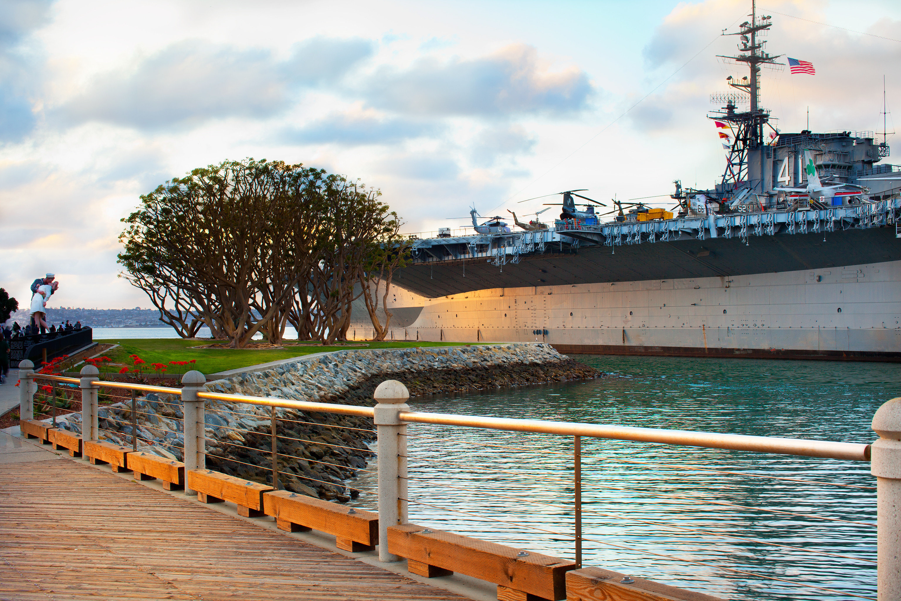 sky Boat vehicle ship pier dock Sea watercraft waterway docked
