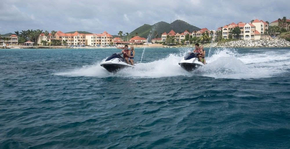 water sky boating vehicle riding Sport powerboating personal water craft f1 powerboat racing jet ski wave motorsport sports motorboat watercraft Sea wind wave Boat water sport sailing boat racing