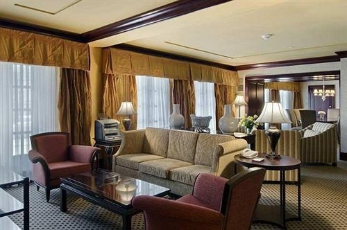 chair vehicle property passenger ship yacht living room Suite condominium Boat home luxury yacht lamp