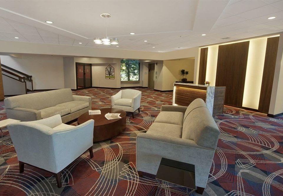 sofa Boat passenger ship property vehicle ship yacht watercraft living room luxury yacht Suite condominium