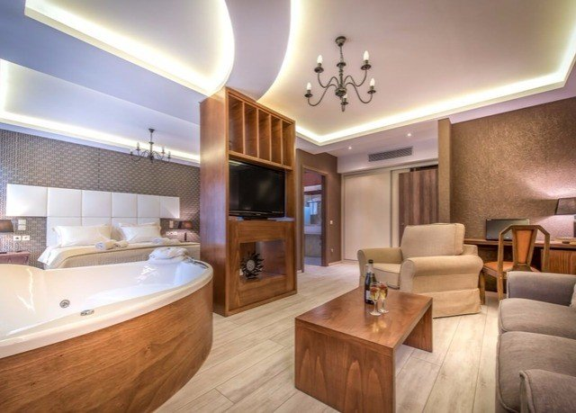 property Boat passenger ship yacht Suite home luxury yacht