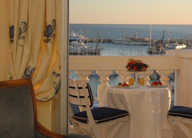 property Boat yacht Suite vehicle home restaurant passenger ship watercraft ship