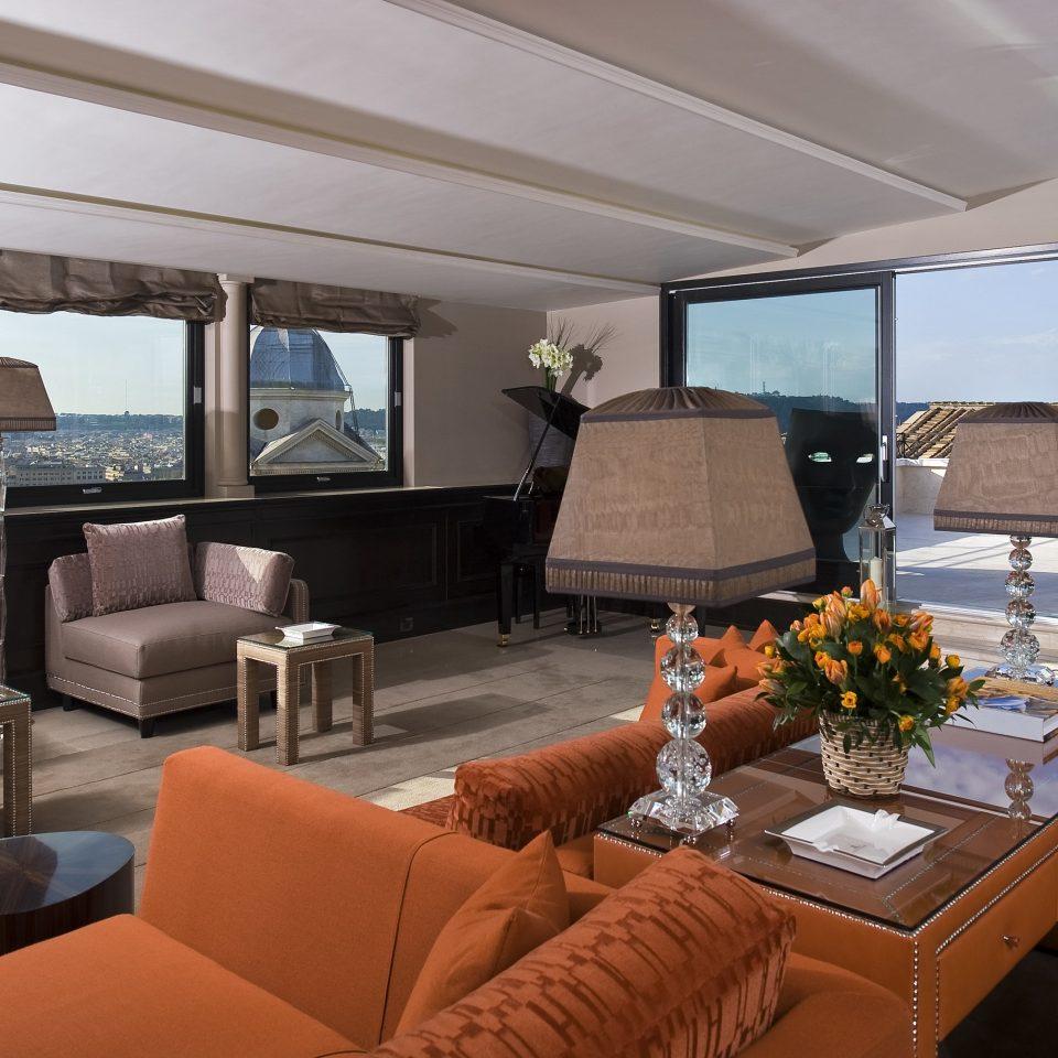 Boat vehicle ship passenger ship luxury yacht yacht watercraft living room Suite