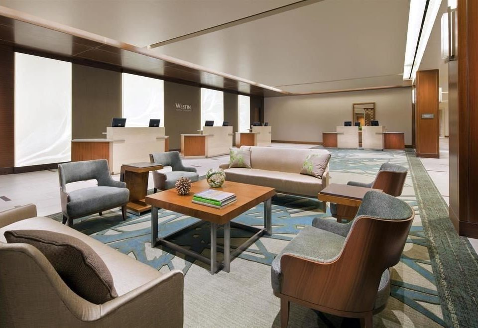 property living room passenger ship yacht condominium vehicle Boat Suite home luxury yacht cottage Villa