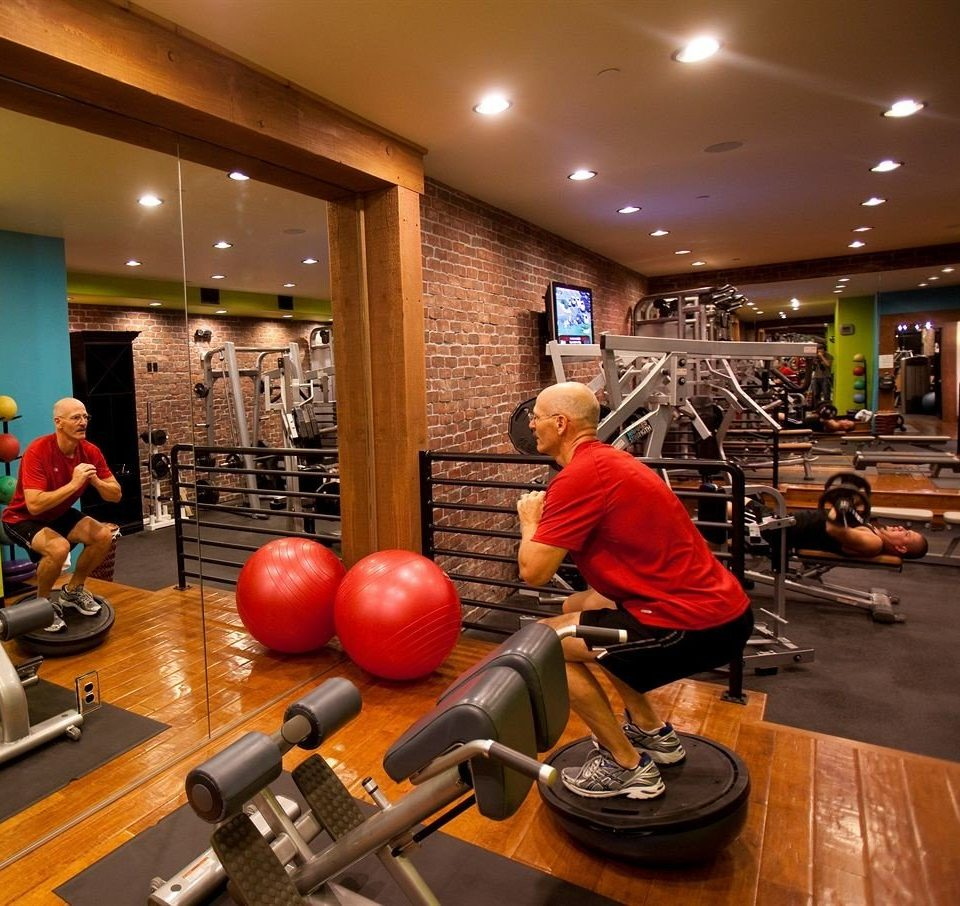human action structure gym bodypump sport venue muscle physical fitness physical exercise