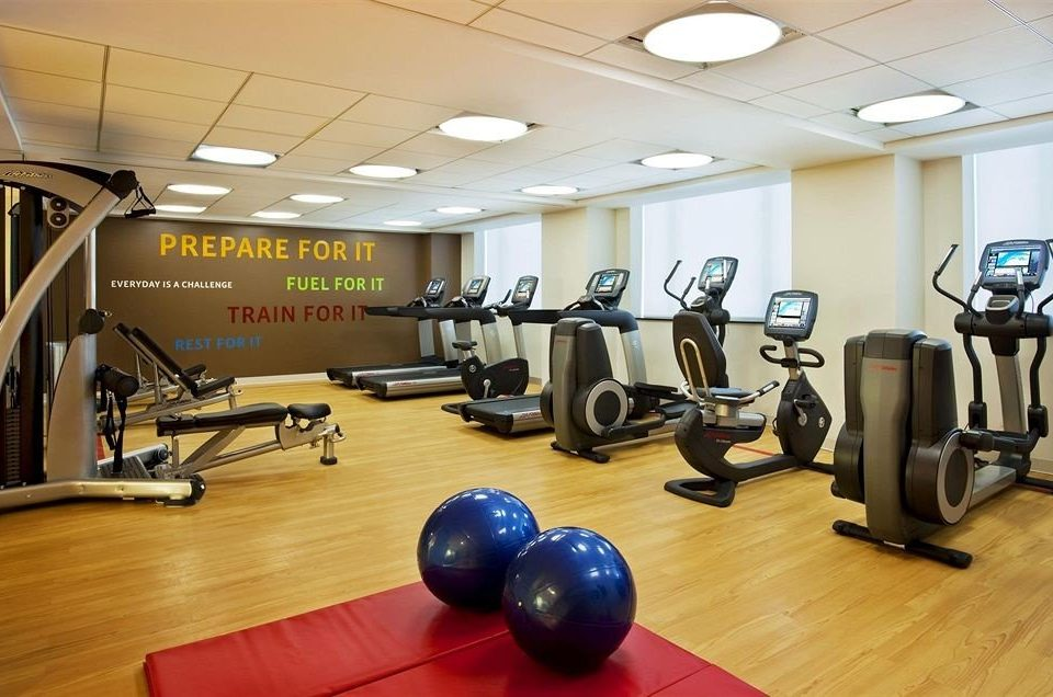 structure gym sport venue bodypump physical fitness office