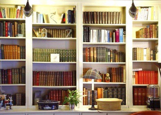 shelf book shelving library bookcase bookshelf